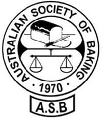 Australian Society of Baking